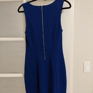 French Connection Dresses - French Connection bodycon dress
